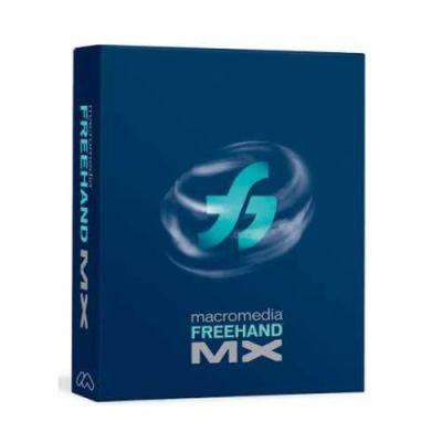 Freehand 11 - Windows