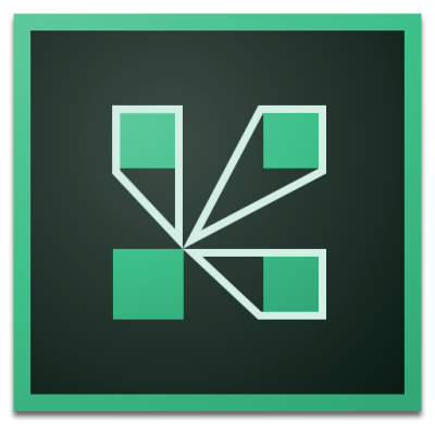 Adobe Connect Ticari Lisans Kiralama (1 yıl, 1.000 katılımcılı)