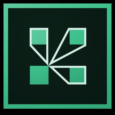 Adobe Connect Ticari Lisans Kiralama (1 yıl, 500 katılımcılı)