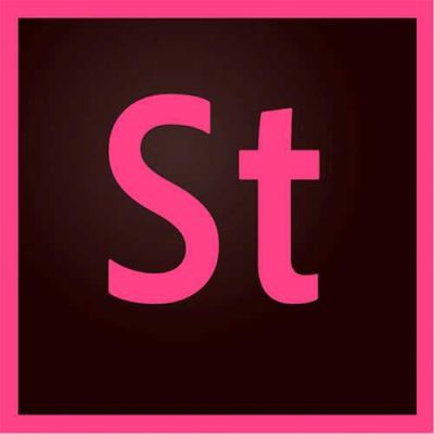 Adobe Stock Small - Ayda 10 Görsel