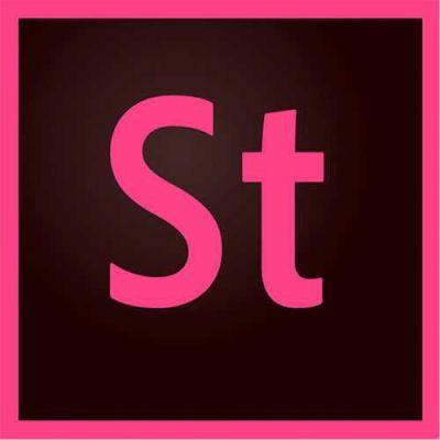 Adobe Stock Large - Ayda 750 Görsel