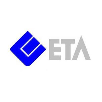ETA Ticari Müşteriler için V.8 SQL Paketi
