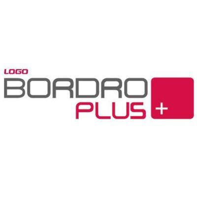 Logo Bordro Plus Lisans