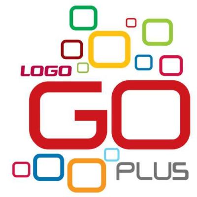 Logo Go Plus Lisans