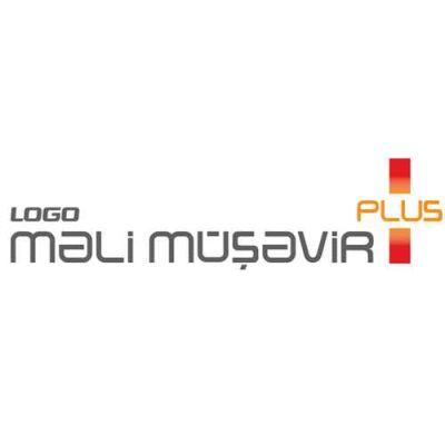Logo Mali Müşavir Plus Lisans
