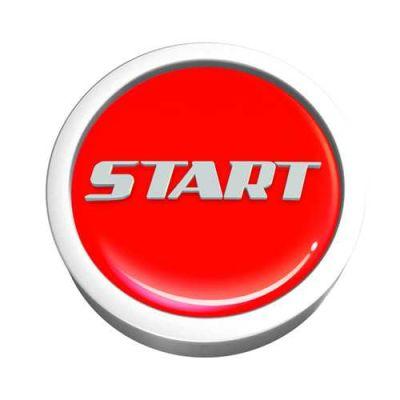 Logo Start Lisans