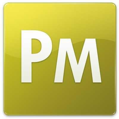 Adobe PageMaker Plus 7.0.2 - Macintosh