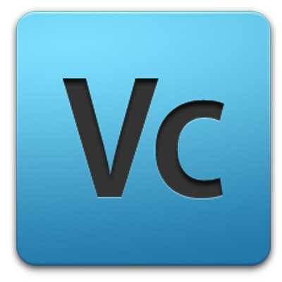 Adobe Visual Communicator 3