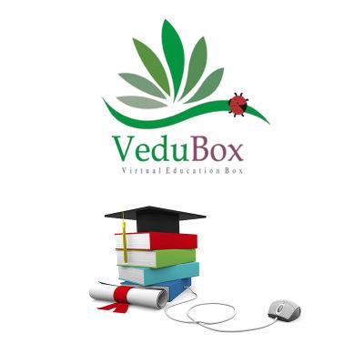 Vedubox Uzaktan Eğitim Programı - 100 Kullanıcı