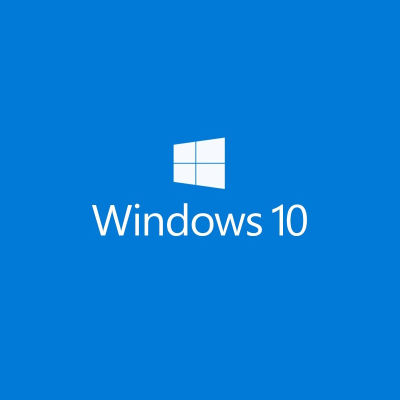 Windows 10 Pro Kutu Türkçe (32/64 Bit)