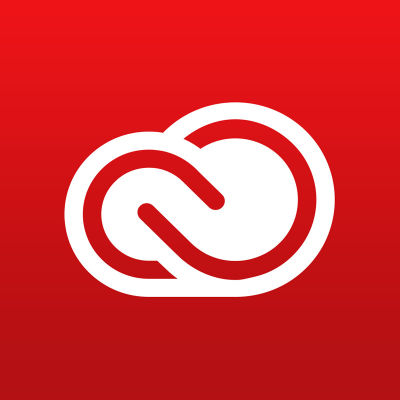 Adobe Creative Cloud Teams - 1 Yıl Abonelik