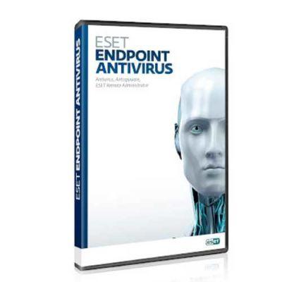 Eset Endpoint Antivirus 1 Server