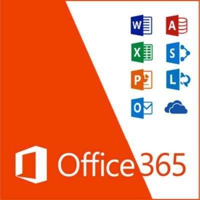 Microsoft 365 İş
