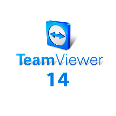 TeamViewer Corporate - 1 yıl Abonelik
