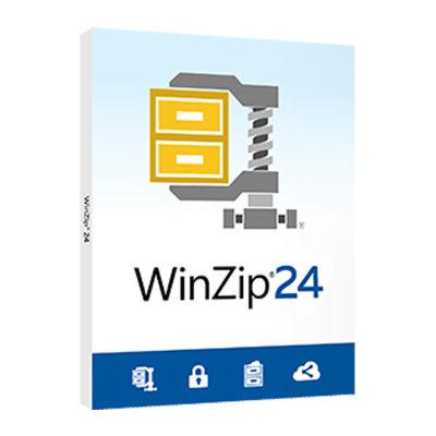 WinZip24
