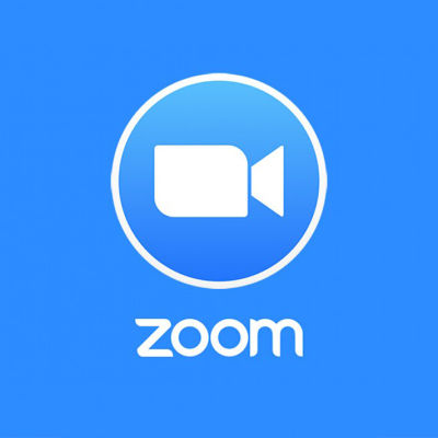 Zoom Video Konferans Sistemi - Pro